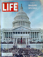 Life Vol. 58 No. 4 Magazine