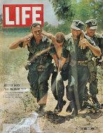Life Vol. 59 No. 1 Magazine