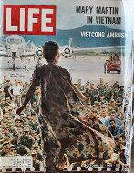 Life Vol. 59 No. 17 Magazine