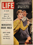 Life Vol. 60 No. 24 Magazine