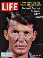 Life Vol. 62 No. 20 Magazine