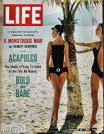 Life Vol. 62 No. 4 Magazine