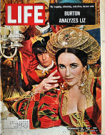 Life Vol. 62 No. 8 Magazine