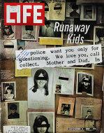 Life Vol. 63 No. 18 Magazine