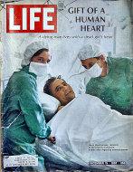 Life Vol. 63 No. 24 Magazine