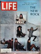 Life Vol. 64 No. 26 Magazine
