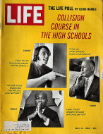 Life Vol. 66 No. 19 Magazine