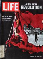 Life Vol. 67 No. 15 Magazine