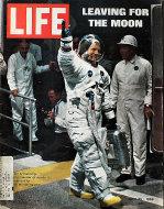 Life Vol. 67 No. 4 Magazine