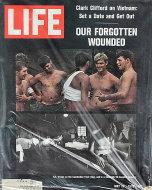 Life Vol. 68 No. 19 Magazine