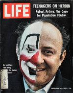 Life Vol. 68 No. 6 Magazine