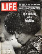 Life Vol. 69 No. 11 Magazine