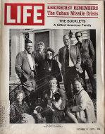 Life Vol. 69 No. 25 Magazine