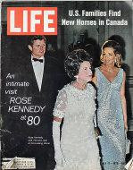 Life Vol. 69 No. 3 Magazine