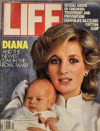 Life Vol. 7 No. 13 Magazine