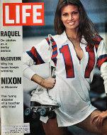 Life Vol. 72 No. 21 Magazine