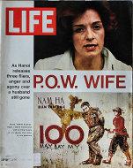 Life Vol. 73 No. 13 Magazine
