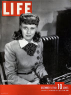 Life Vol. 9 No. 24 Magazine