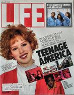 Life Vol. 9 No. 3 Magazine