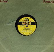 Lionel Hampton And His Hamp-Tones 78