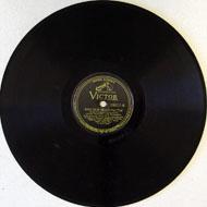 Lionel Hampton And Orchestra 78
