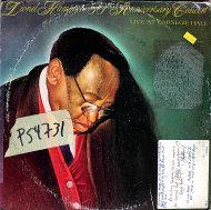 "Lionel Hampton Vinyl 12"" (Used)"