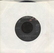 "Lita Ford Vinyl 7"" (Used)"