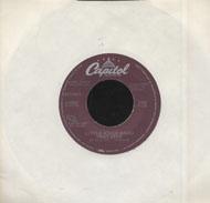 "Little River Band Vinyl 7"" (Used)"
