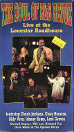 Live at the Lonestar Roadhouse VHS