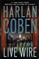 Live Wire Book
