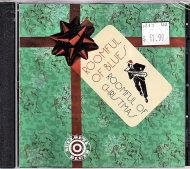 Lloyd Glenn CD