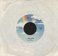 "Lloyd Price Vinyl 7"" (Used)"