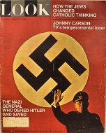 Look  Jan 25,1966 Magazine