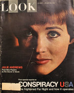 Look  Jan 26,1965 Magazine