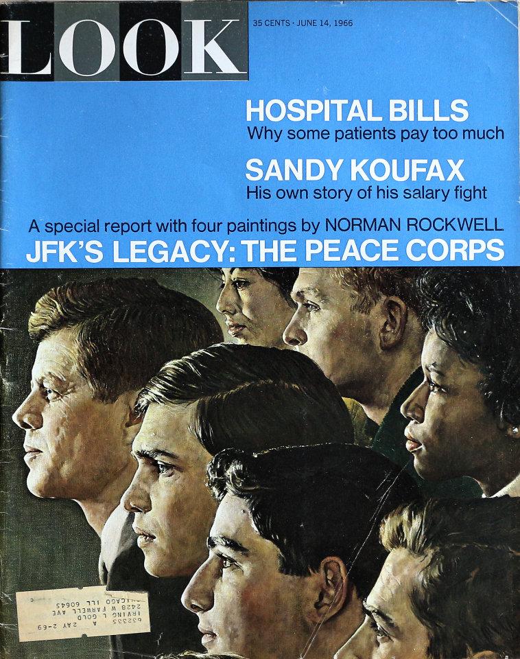 Look  Jun 14,1966
