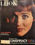 LOOK Magazine January 26, 1965 Magazine