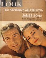 LOOK Magazine July 13, 1965 Magazine