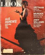 LOOK Magazine September 19, 1967 Magazine
