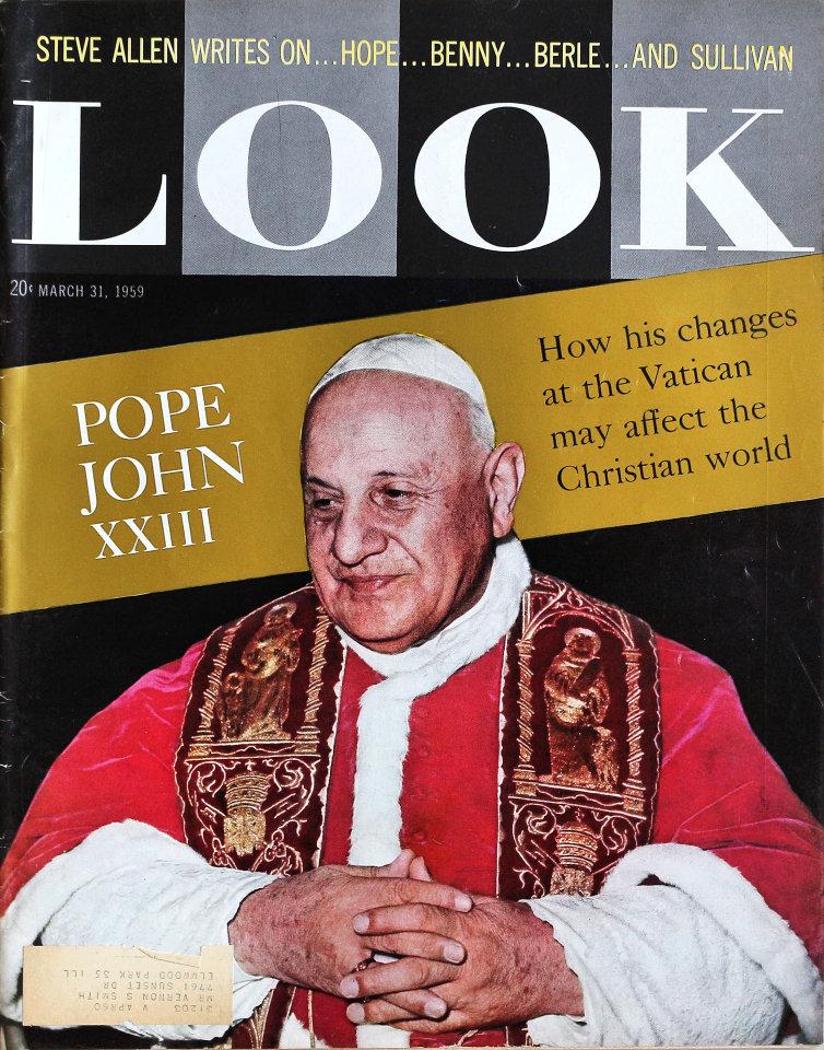 Look  Mar 31,1959
