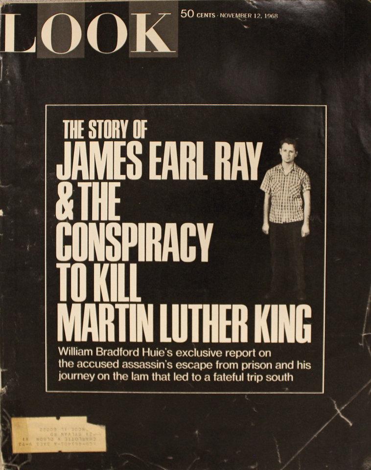 Look  Nov 12,1968