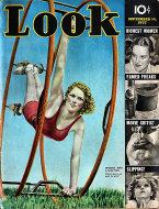 Look Vol. 1 No. 15 Magazine