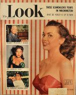 Look Vol. 15 No. 11 Magazine