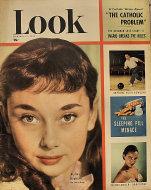 Look Vol. 16 No. 4 Magazine