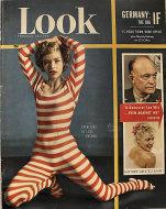 Look Vol. 16 No. 5 Magazine