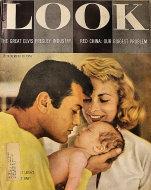 Look Vol. 20 No. 23 Magazine