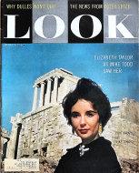 Look Vol. 22 No. 14 Magazine