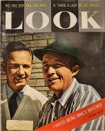 Look Vol. 22 No. 15 Magazine