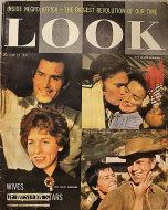 Look Vol. 23 No. 13 Magazine