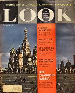 Look Vol. 24 No. 13 Magazine