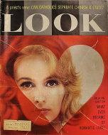Look Vol. 24 No. 4 Magazine